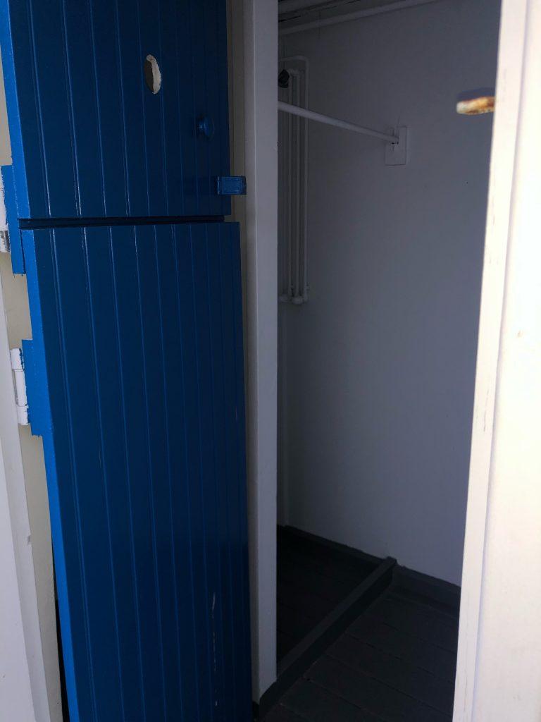 Shower Cabin 3