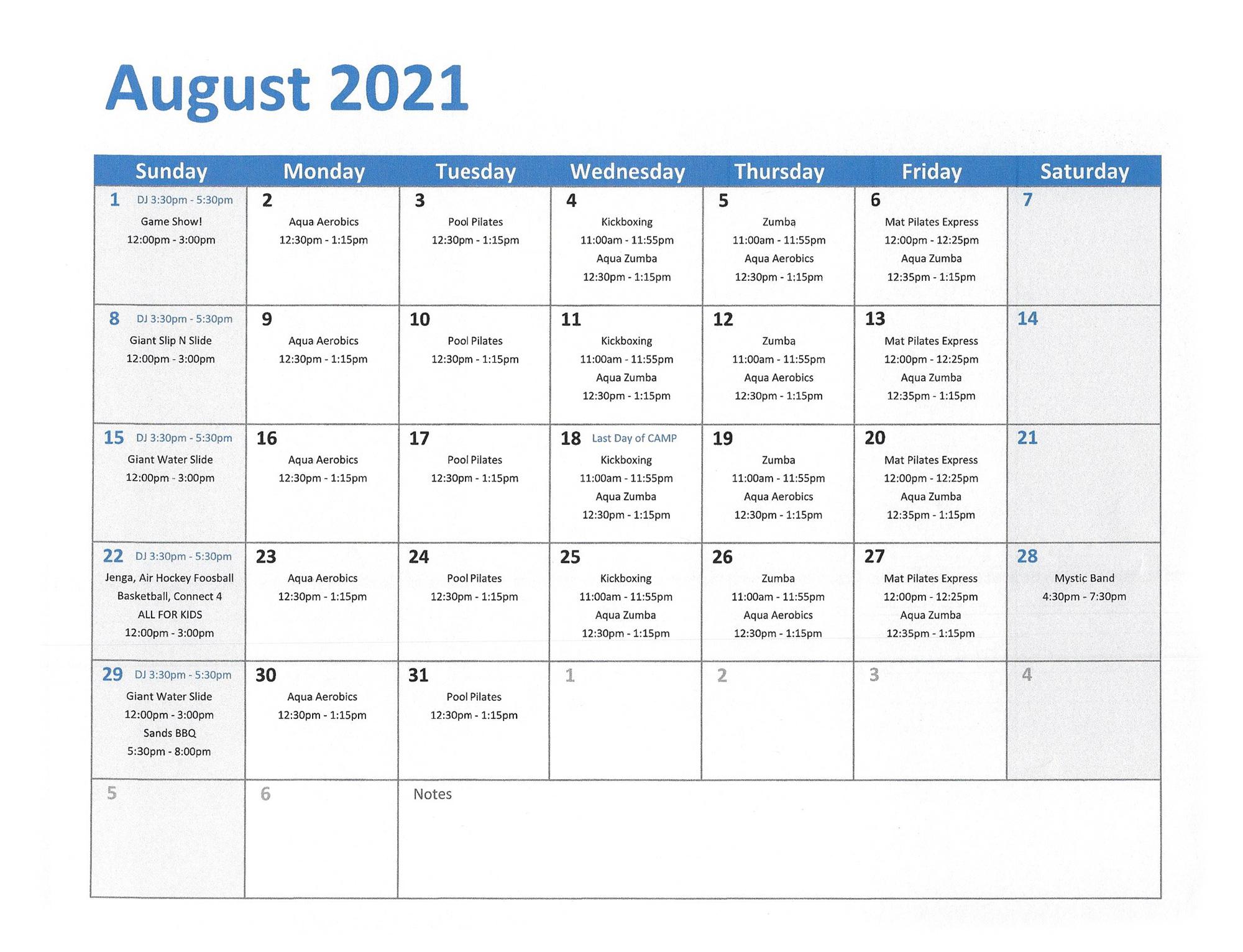 August-21-calendar-of-events