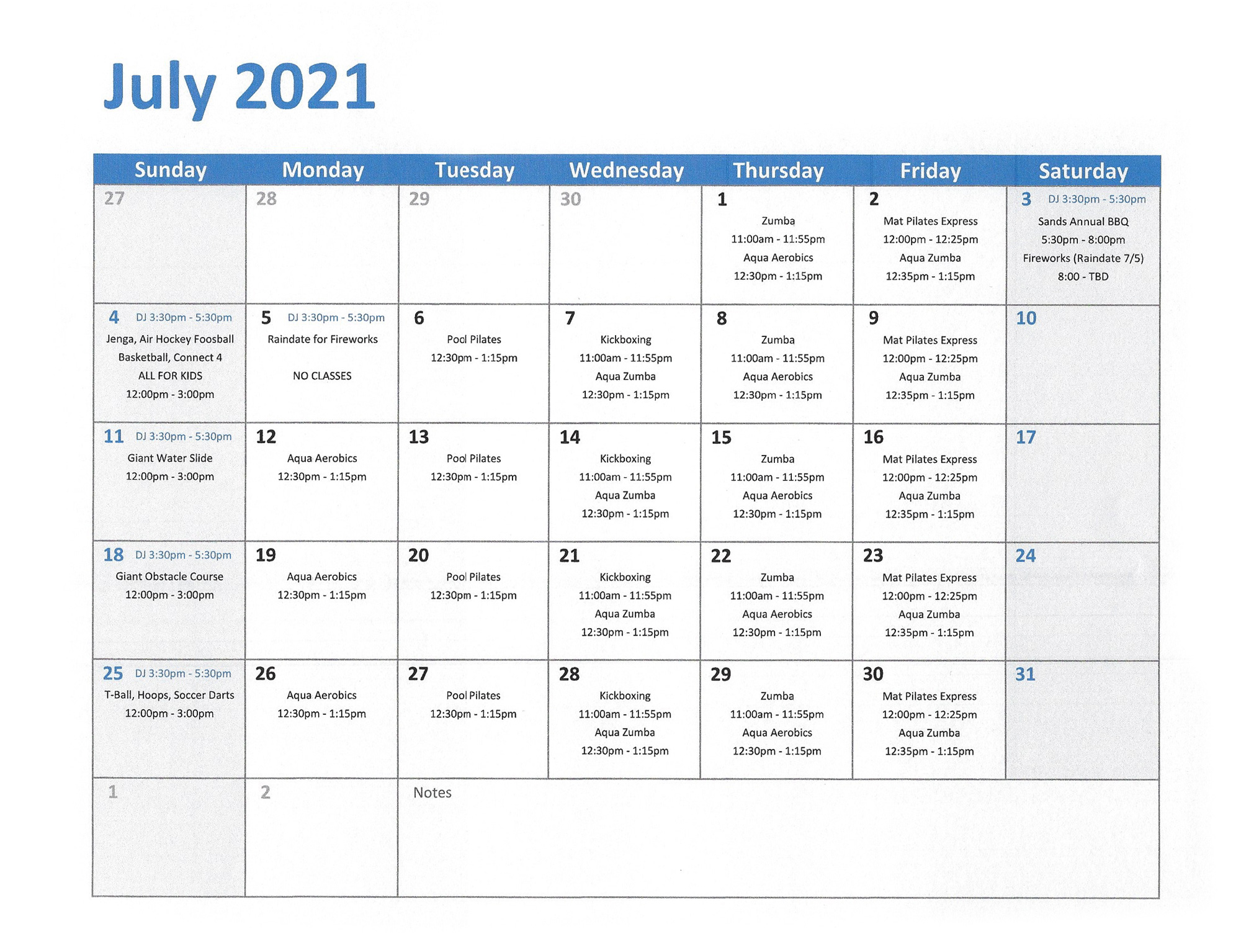 July-21-calendar-of-events