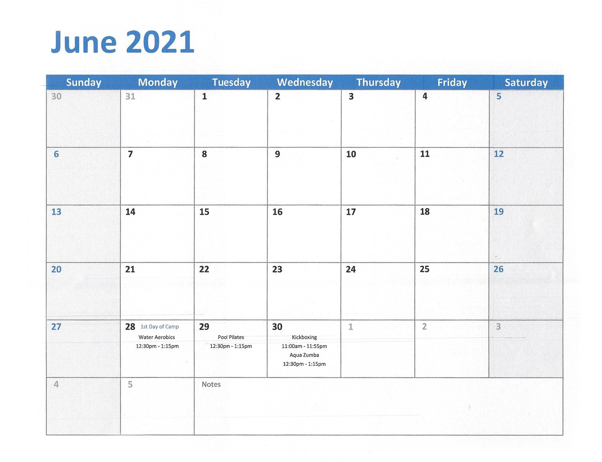 June-21-calendar-of-events